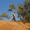 DSC00802_Byford_18-3-2012
