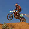 DSC00888_Byford_18-3-2012
