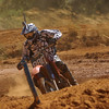 DSC00630_Byford_18-3-2012