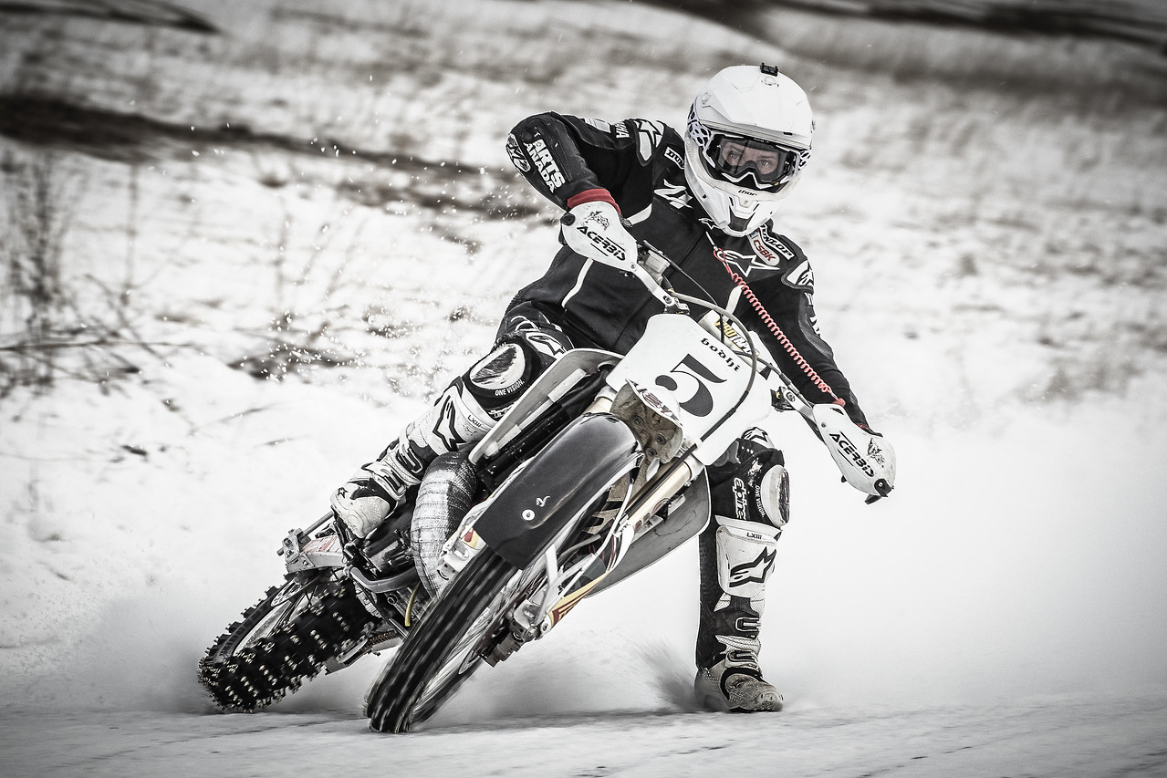 IMAGE: https://photos.smugmug.com/Photos/Motocross/Jan-15-2017/i-Kz8mjSp/0/7c1ab518/X2/icecross%200590-X2.jpg