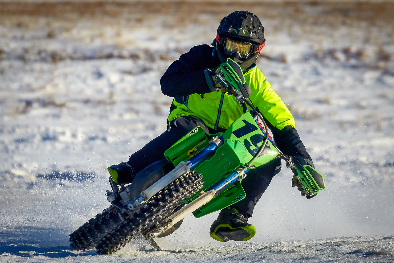 IMAGE: https://photos.smugmug.com/Photos/Motocross/Jan-7-2018/i-8jmV4qW/0/8891fa9d/X2/icecross%200111-X2.jpg