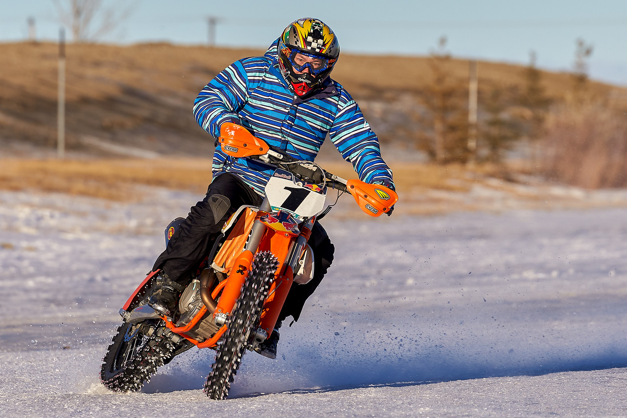 IMAGE: https://photos.smugmug.com/Photos/Motocross/Jan-7-2018/i-cz3Mhww/0/49b0ab59/X2/icecross%200510-X2.jpg