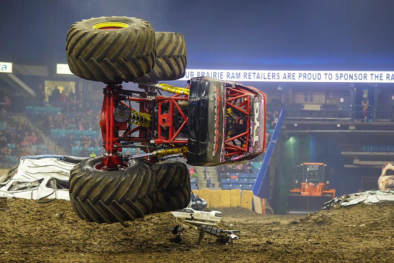 IMAGE: https://photos.smugmug.com/Photos/Motorsports-Spectacular/2018/i-FnSSH8N/0/bc7cb2ad/X2/motorsport_spectacular%201129-X2.jpg