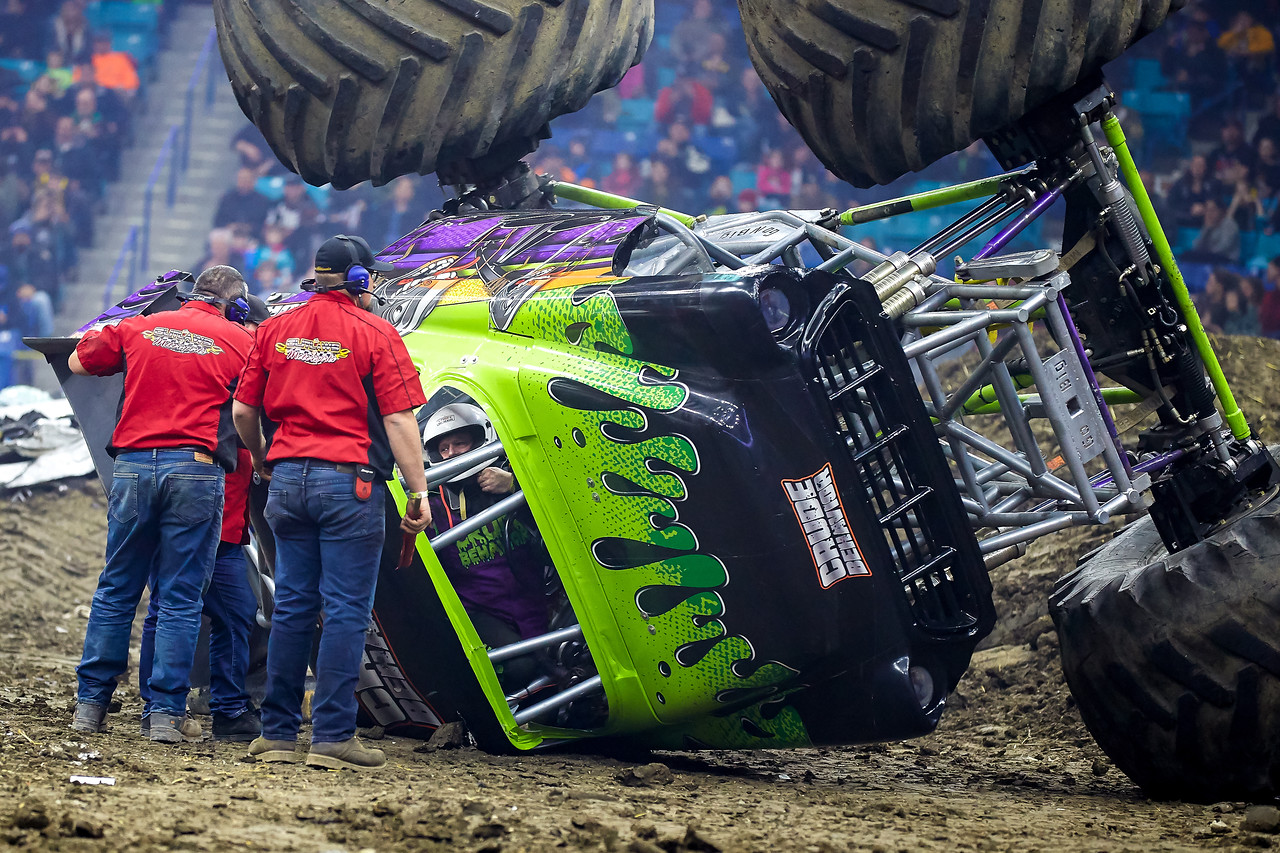 IMAGE: https://photos.smugmug.com/Photos/Motorsports-Spectacular/2018/i-VSzw8Bq/0/4d56cf4f/X2/motorsport_spectacular%201025-X2.jpg