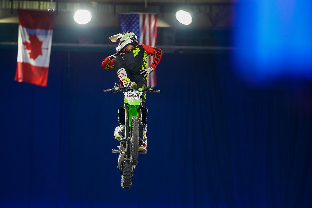 IMAGE: https://photos.smugmug.com/Photos/Motorsports-Spectacular/2018/i-jLztX9d/0/c02c5ab7/X2/motorsport_spectacular%20658-X2.jpg