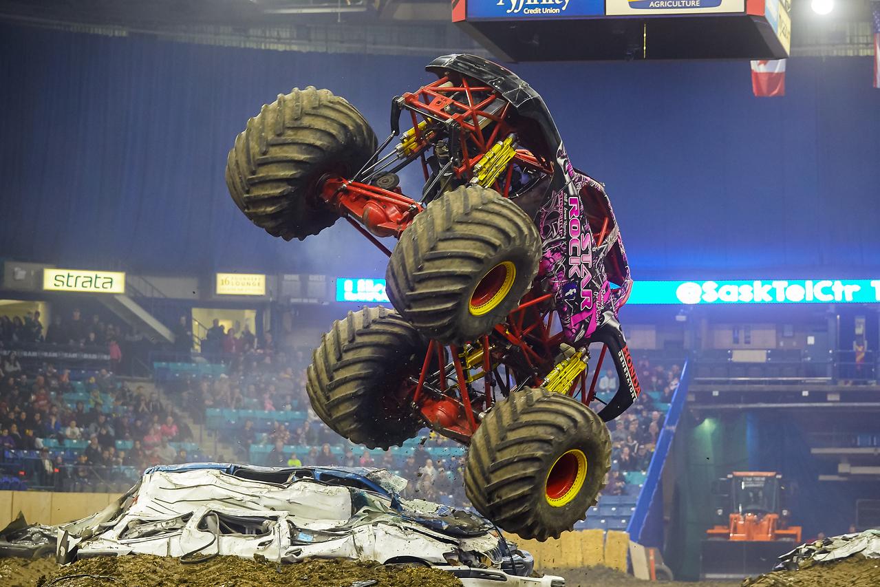 IMAGE: https://photos.smugmug.com/Photos/Motorsports-Spectacular/2018/i-r8hpcFx/0/dcc1f49a/X2/motorsport_spectacular%201119-X2.jpg