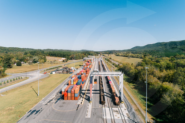 Appalachian Regional Port-2