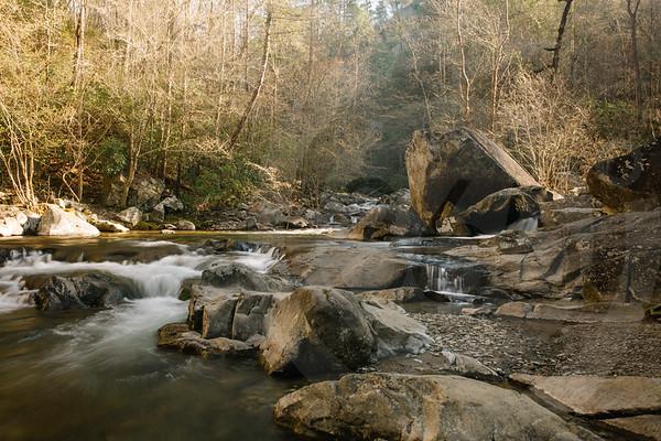 Emery Creek-9947