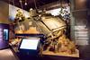 Columbus_Infantry Museum_3707