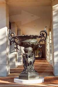 Columbus_Columbus Museum_2622