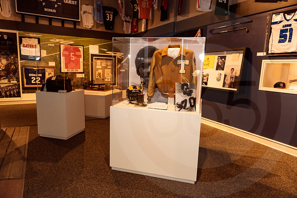 Columbus_Columbus Museum_2634
