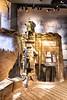 Columbus_Infantry Museum_3589