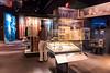 Columbus_Infantry Museum_3615