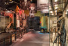 Columbus_Infantry Museum_3594