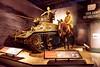 Columbus_Infantry Museum_3697