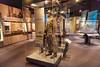 Columbus_Infantry Museum_3621