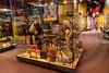 Columbus_Infantry Museum_3658