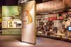 Columbus_Infantry Museum_3636