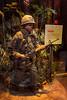 Columbus_Infantry Museum_3643