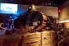 Columbus_Infantry Museum_3688