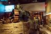 Columbus_Infantry Museum_3691