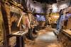 Columbus_Infantry Museum_3587