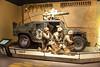 Columbus_Infantry Museum_3670