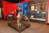 Columbus_Infrantry Museum_4960