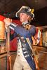 Columbus_Infrantry Museum_4961