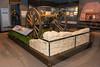 Columbus_Infrantry Museum_4950