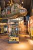Columbus_Infrantry Museum_4974