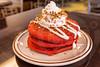 Columbus_Ruth Annes Restaurant_5168