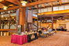 Columbus_Convention Center Ironworks_5105