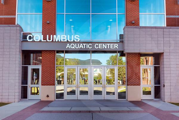 Columbus_Aquatic Center_7999