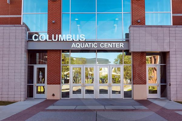 Columbus_Aquatic Center_8002