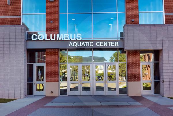 Columbus_Aquatic Center_8004