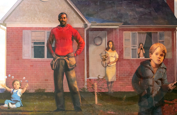 Columbus_Bo Bartlett Gallery_5775