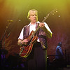 Justin Hayward - The Moody Blues
