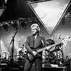 John Lodge - The Moody Blues   / Universal Amphitheater