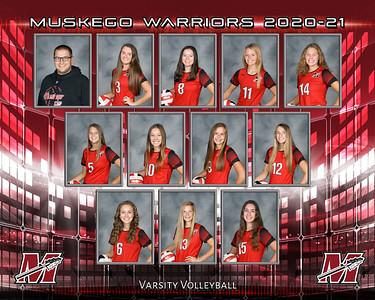 Varsity Volleyball(1)