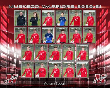 Varsity Soccer(1)
