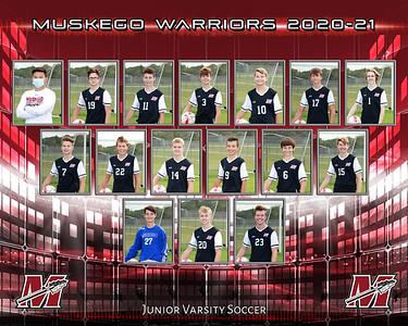 Junior Varsity Soccer(1)