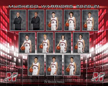 JV Basketball(1)