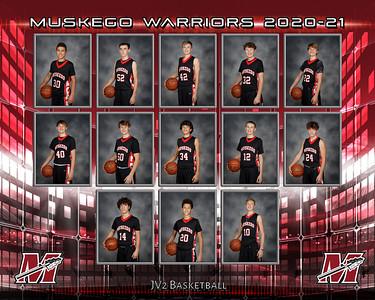 JV2 Basketball(1)