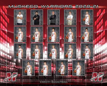 Varsity Basketball(1)