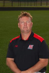 Krause, Coach Ken