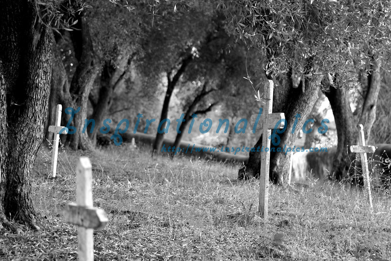 """Old Cemetery"", Cemetery, ""Inspirational Pics"", ""Inspirational Photos"", ""Monthly Inspirational Photos"", Nature,"