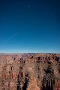 Half Canyon