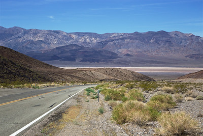 DV-180422-0013 Panamint Valley-1