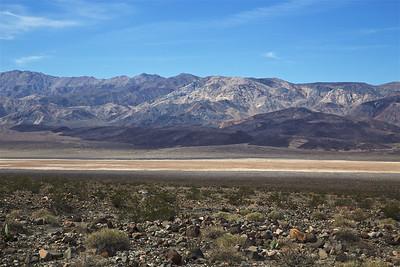 DV-180422-0015 Panamint Valley-3